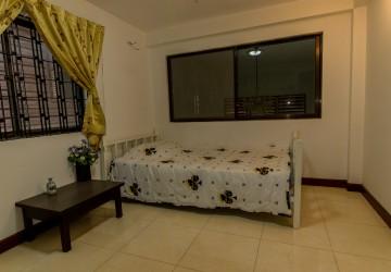 4 Bedroom Villa For Rent - Slor Kram, Siem Reap thumbnail