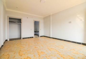 24 Bedrooms Apartment For Rent - Mittapheap, Sihanoukville thumbnail