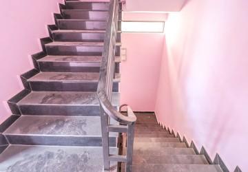 10 Bedroom Apartment Building For Rent - Mittapheap, Sihanoukville thumbnail