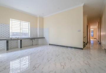 10 Bedrooms Apartment For Rent - Sihanoukville thumbnail