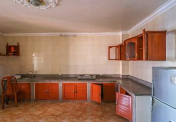 11 Bedroom Apartment For Rent - Ekreach, Sihanoukville  thumbnail