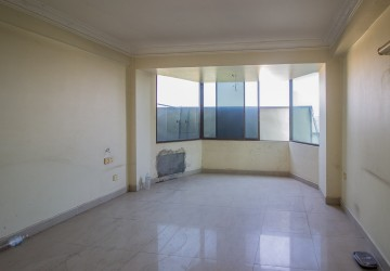 Commercial Office Building for Rent - Riverside, Phnom Penh thumbnail