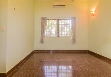 5 Bedroom Villa For Rent - Slor Kram, Siem Reap thumbnail