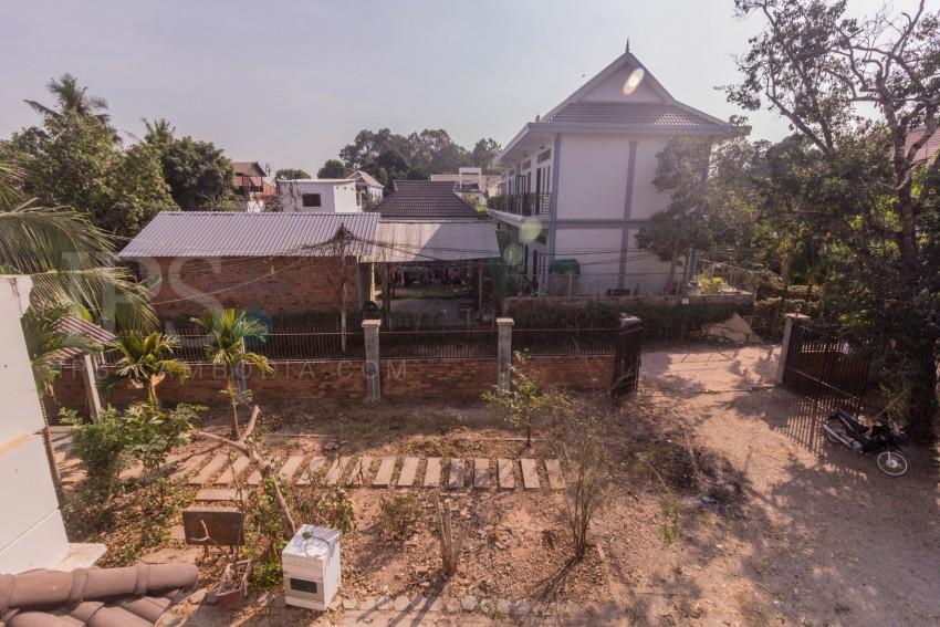 5 Bedroom Villa For Rent - Slor Kram, Siem Reap