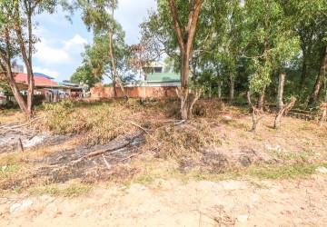 600 sq.m Land For Rent - Koch Asean, Sihanoukville thumbnail