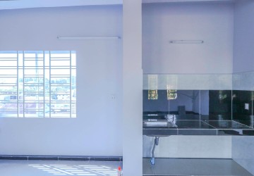 13 Room Apartment Building For Rent - Mittapheap, Sihanoukville thumbnail