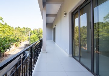 4 Bedroom Villa  For Sale - Preaek Aeng, Phnom Penh thumbnail