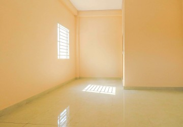 15 Rooms Apartment For Rent - Mittapheap, Sihanoukville thumbnail