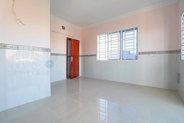9 Bedroom House For Rent - Mittapheap, Sihanoukville