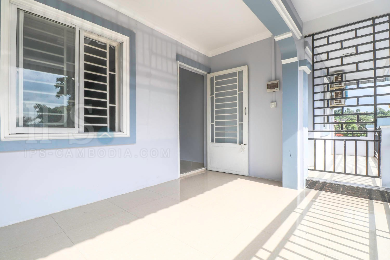 12 Bedroom House For Rent - Mittapheap, Sihanoukville