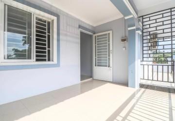 12 Bedroom House For Rent - Mittapheap, Sihanoukville thumbnail