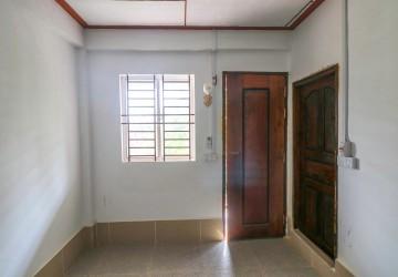 15 Room Building For Rent - Mittapheap, Sihanoukville thumbnail