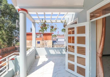 5 Bedroom House For Rent - Mittapheap , Sihanoukville thumbnail