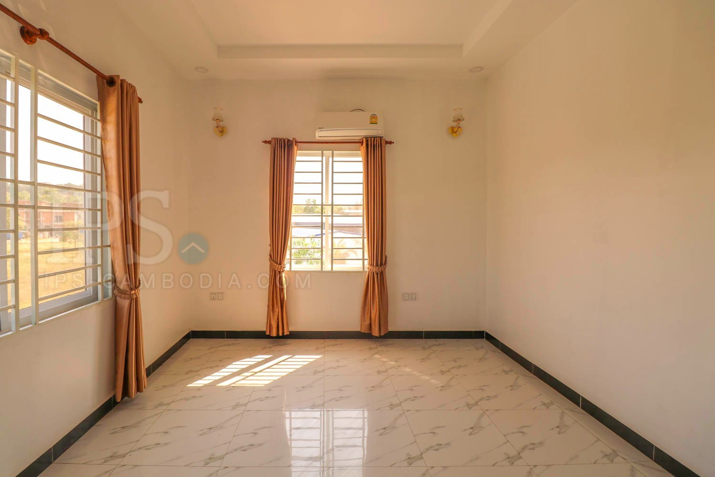 5 Bedroom House For Rent - Mittapheap , Sihanoukville