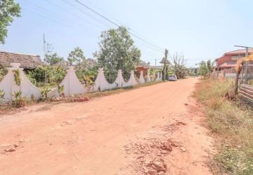 9 Bungalow Business For Sale - Otres Beach Area, Sihanoukville
