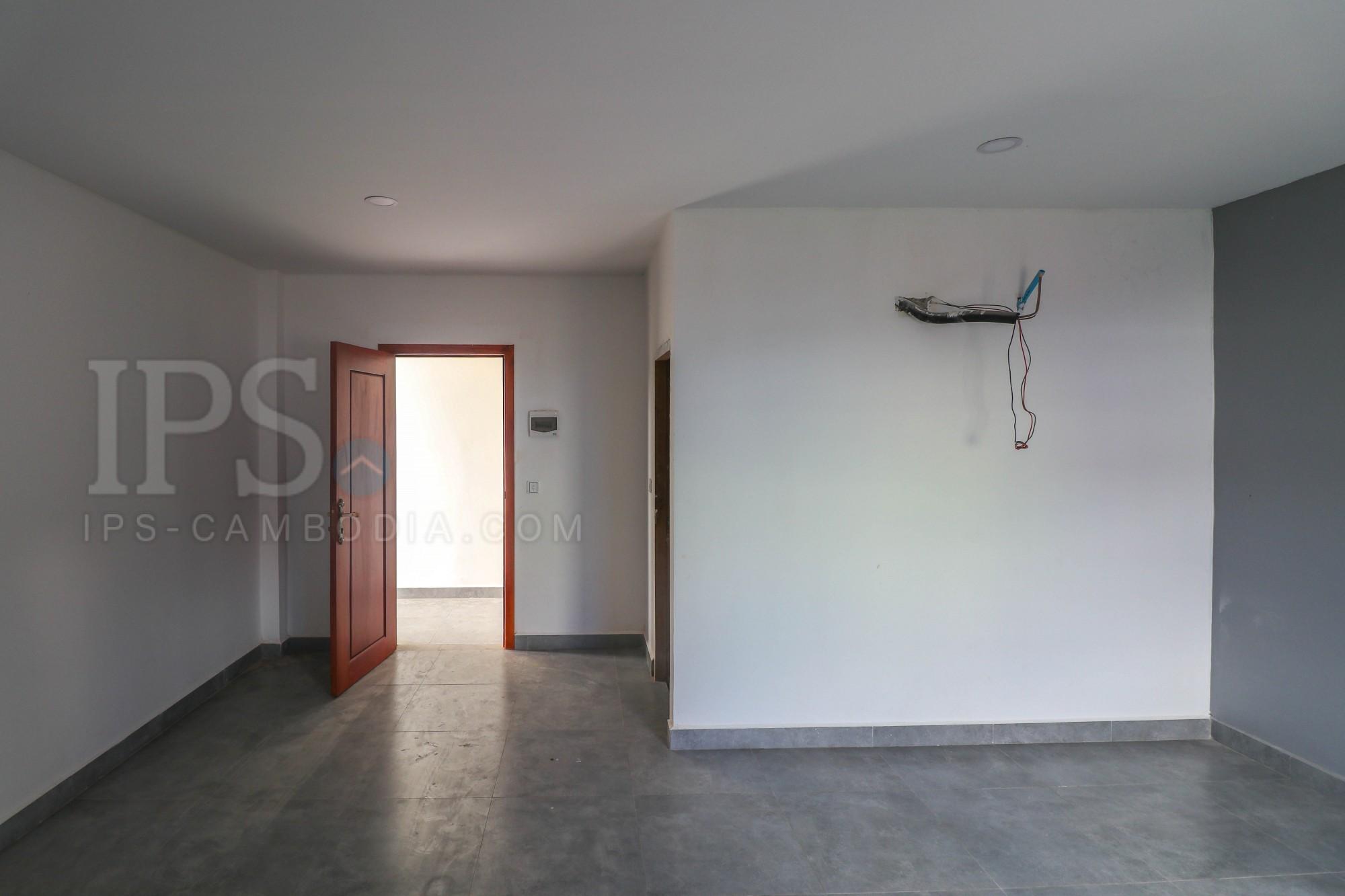 36 Bedroom Building For Rent - Mittapheap, Sihanoukville