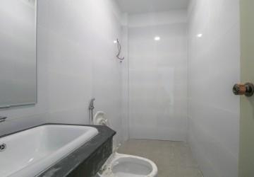 36 Bedroom Building For Rent - Mittapheap, Sihanoukville thumbnail