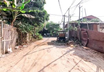 5 Bedroom  House For Sale - Wat Bo, Siem Reap