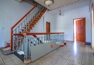 7 Bedroom Commercial Villa For Sale - Touk Kork, Phnom Penh thumbnail