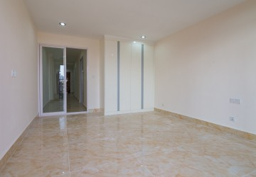1 Bedroom Condo For Rent - Toul Kork, Phnom Penh