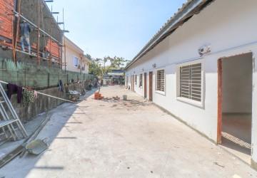 9 Apartment Units For Rent - Mittapheap, Sihanoukville thumbnail