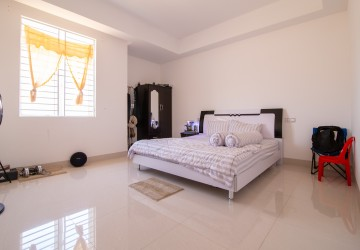 4 Bedroom Link House For Sale - Khan Mean Chey Phnom Penh   thumbnail