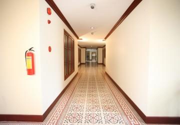 3 Bedroom Apartment For Rent - Sala Kamreuk, Siem Reap thumbnail