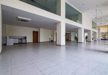 230 sq.m. Retail Space For Rent - BKK1, Phnom Penh  thumbnail