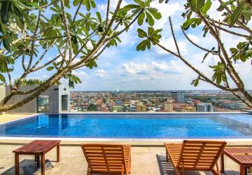 2 Bedroom Condo For Sale - Boeung Tumpun, Phnom Penh  thumbnail