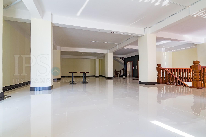 38 Unit- Building for Rent - Khan 7 Makara, Phnom Penh