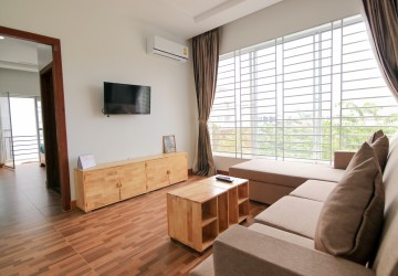 1 Bedroom Apartment For Rent - Sala Kamreuk, Siem Reap