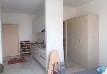 Studio Apartment For Sale - Boeng Tum Pun, Phnom Penh thumbnail