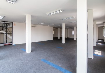 240 Sqm Office Space For Rent - BKK3, Phnom Penh thumbnail