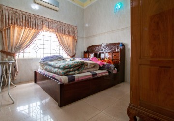 2 Flats For Rent - Tumnup Teuk, Phnom Penh thumbnail