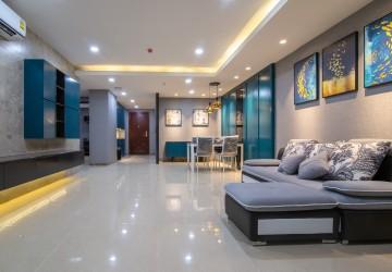 2 Bedroom Condo For Rent in 7 Makara - 2 Bedrooms