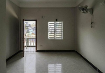 15 Bedroom Building For Rent - Mittapheap, Sihanoukville thumbnail
