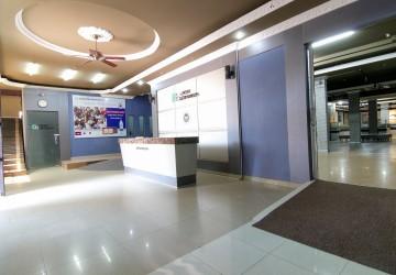Businesses For Sale Shop House - Svay Dangkum, Siem Reap