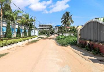 5 Bedroom House For Sale - Mittapheap, Sihanoukville thumbnail