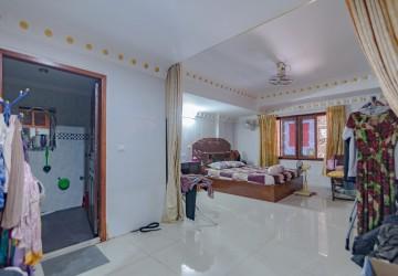 16 Bedroom Building For Sale - Boeung Tumpun, Phnom Penh  thumbnail