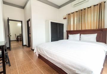 10 Bedroom House For Sale - Svay Dangkum, Siem Reap thumbnail