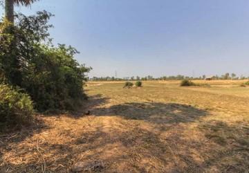 13,000 sq.m Land For Sale - Sambour,Siem Reap