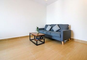 1 Bedroom Apartment  For Sale in Boeung Trabek, Phnom Penh