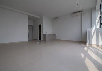 50 sq.m. Office Space For Sale - Tonle Bassac, Phnom Penh