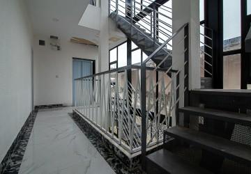 11 Units Building  For Rent - BKK3, Phnom Penh thumbnail