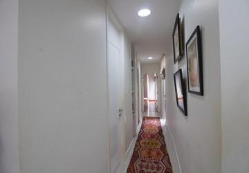 2 Bedroom Apartment For Sale - Wat Bo, Siem Reap thumbnail