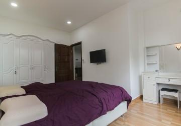 2 Bedroom Condo For Sale - Svay Dangkum, Siem Reap thumbnail