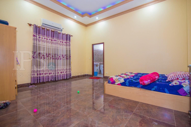 14 Bedroom Villa For Rent - Boeung Tumpun, Phnom Penh