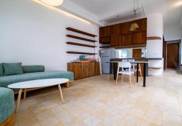 2 Bedroom Apartment  For Sale - Mittapheap, Phnom Penh