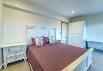 3 Bedroom Villa For Sale - Sra Ngae, Siem Reap thumbnail