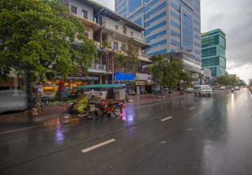 Shop House For Sale in 7 Makara, Phnom Penh thumbnail